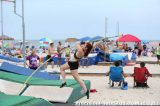2016 Beach Vault Photos - 1st Pit PM Girls (417/637)