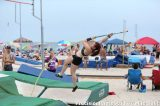 2016 Beach Vault Photos - 1st Pit PM Girls (418/637)