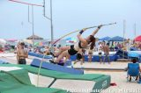 2016 Beach Vault Photos - 1st Pit PM Girls (419/637)