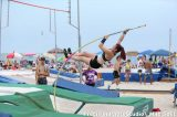2016 Beach Vault Photos - 1st Pit PM Girls (420/637)