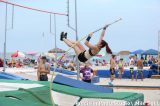2016 Beach Vault Photos - 1st Pit PM Girls (421/637)