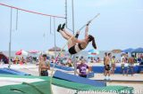 2016 Beach Vault Photos - 1st Pit PM Girls (422/637)