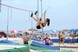2016 Beach Vault Photos - 1st Pit PM Girls (423/637)