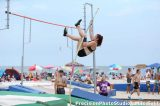2016 Beach Vault Photos - 1st Pit PM Girls (424/637)