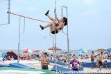 2016 Beach Vault Photos - 1st Pit PM Girls (426/637)