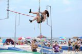 2016 Beach Vault Photos - 1st Pit PM Girls (427/637)