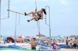 2016 Beach Vault Photos - 1st Pit PM Girls (428/637)