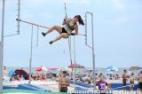 2016 Beach Vault Photos - 1st Pit PM Girls (429/637)
