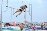 2016 Beach Vault Photos - 1st Pit PM Girls (430/637)