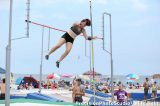 2016 Beach Vault Photos - 1st Pit PM Girls (431/637)