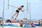 2016 Beach Vault Photos - 1st Pit PM Girls (432/637)