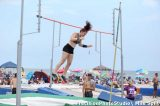 2016 Beach Vault Photos - 1st Pit PM Girls (433/637)