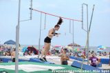 2016 Beach Vault Photos - 1st Pit PM Girls (434/637)