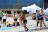 2016 Beach Vault Photos - 1st Pit PM Girls (437/637)