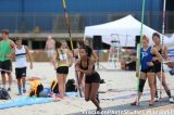 2016 Beach Vault Photos - 1st Pit PM Girls (438/637)