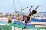 2016 Beach Vault Photos - 1st Pit PM Girls (439/637)