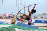 2016 Beach Vault Photos - 1st Pit PM Girls (440/637)