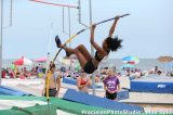 2016 Beach Vault Photos - 1st Pit PM Girls (441/637)
