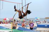 2016 Beach Vault Photos - 1st Pit PM Girls (442/637)