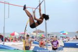 2016 Beach Vault Photos - 1st Pit PM Girls (443/637)