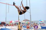 2016 Beach Vault Photos - 1st Pit PM Girls (444/637)