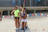 2016 Beach Vault Photos - 1st Pit PM Girls (453/637)