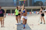 2016 Beach Vault Photos - 1st Pit PM Girls (458/637)