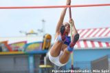 2016 Beach Vault Photos - 1st Pit PM Girls (466/637)
