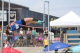 2016 Beach Vault Photos - 1st Pit PM Girls (470/637)