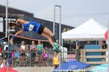 2016 Beach Vault Photos - 1st Pit PM Girls (471/637)