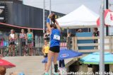 2016 Beach Vault Photos - 1st Pit PM Girls (473/637)