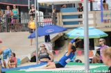 2016 Beach Vault Photos - 1st Pit PM Girls (474/637)