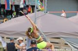 2016 Beach Vault Photos - 1st Pit PM Girls (481/637)