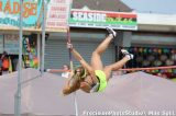 2016 Beach Vault Photos - 1st Pit PM Girls (483/637)