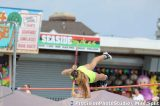 2016 Beach Vault Photos - 1st Pit PM Girls (484/637)