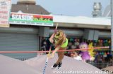 2016 Beach Vault Photos - 1st Pit PM Girls (485/637)