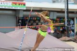 2016 Beach Vault Photos - 1st Pit PM Girls (486/637)