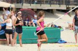 2016 Beach Vault Photos - 1st Pit PM Girls (490/637)