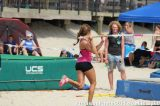 2016 Beach Vault Photos - 1st Pit PM Girls (491/637)