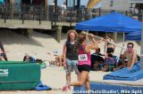 2016 Beach Vault Photos - 1st Pit PM Girls (492/637)