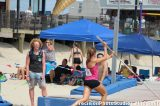 2016 Beach Vault Photos - 1st Pit PM Girls (493/637)