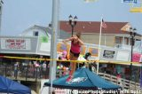 2016 Beach Vault Photos - 1st Pit PM Girls (497/637)
