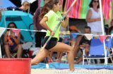 2016 Beach Vault Photos - 1st Pit PM Girls (500/637)