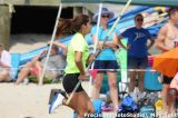 2016 Beach Vault Photos - 1st Pit PM Girls (501/637)