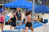 2016 Beach Vault Photos - 1st Pit PM Girls (506/637)