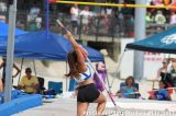 2016 Beach Vault Photos - 1st Pit PM Girls (508/637)