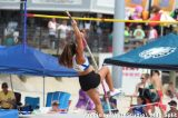 2016 Beach Vault Photos - 1st Pit PM Girls (509/637)