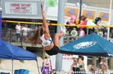 2016 Beach Vault Photos - 1st Pit PM Girls (510/637)