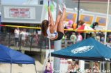 2016 Beach Vault Photos - 1st Pit PM Girls (511/637)