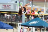 2016 Beach Vault Photos - 1st Pit PM Girls (512/637)